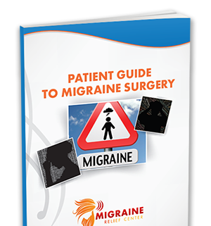 ebook_surgery_guide.png