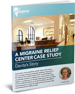 migraine case study cover.png